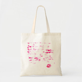 A Love Letter From Me to You Tote Bag