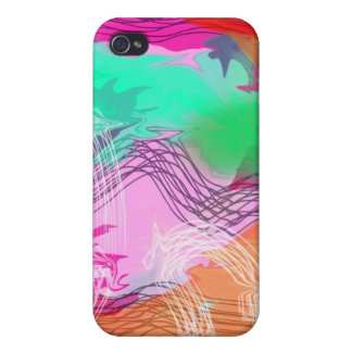A Magical Dream Covers For iPhone 4