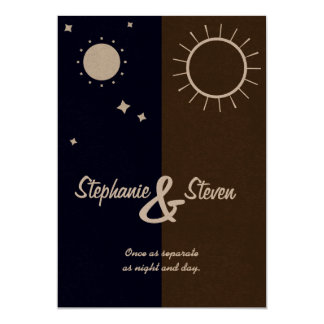 Hand Painted Wedding Invitations is nice invitations sample