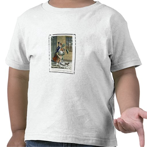 A Merry Christmas and Happy New Year to Ye, Victor T Shirts