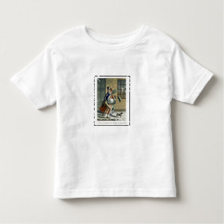 A Merry Christmas and Happy New Year to Ye, Victor Tee Shirt