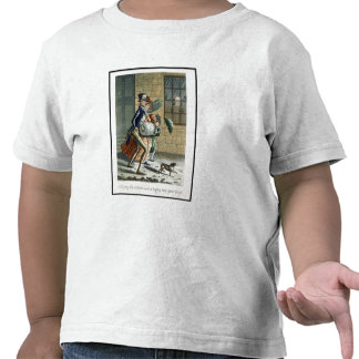 A Merry Christmas and Happy New Year to Ye Victor Tees