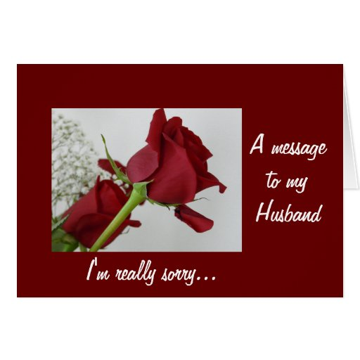 Valentines Day quotes messages and poems to help you