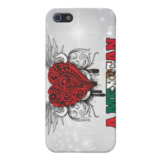 A Mexican Stole my Heart Case For iPhone 5