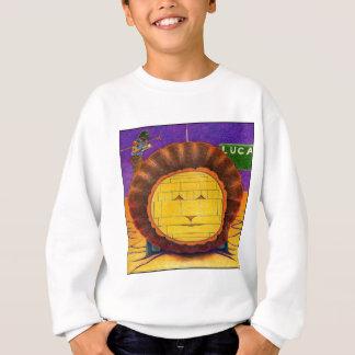A-MIGHTY-TREE-Page18 Sweatshirt