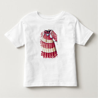 A Milanese Lady Tees