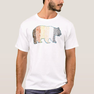 a million bears T-Shirt
