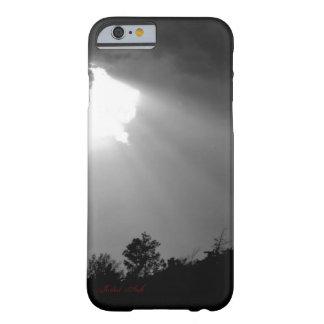 A Moment Custom iPhone 6 case