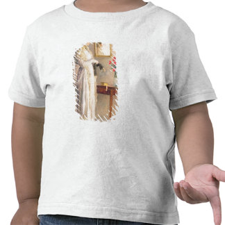 A Moment's Reflection, 1909 T-shirts
