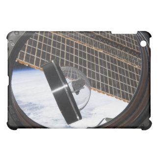 A moon rock 2 iPad mini cover
