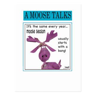 A moose speaks.png postcard