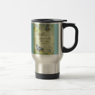 A Mother's Love - Mug