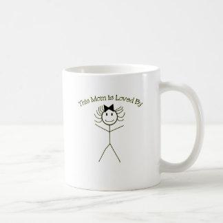 A Mug for Mom