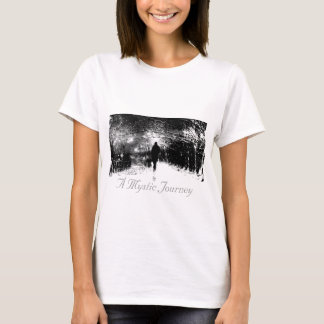 A Mystic Journey T-Shirt
