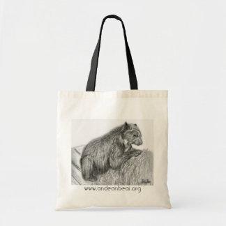 A Neuman Bubu Tote Bag