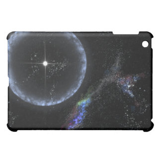 A Neutron star SGR 1806-20 iPad Mini Cases