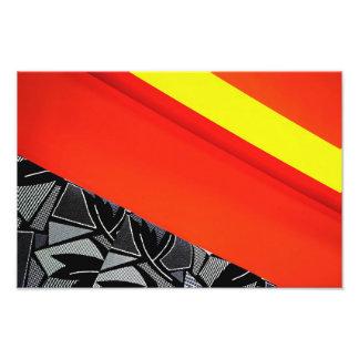A New Angle On Color. Photograph