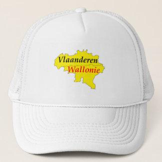 a new belgium hats 2
