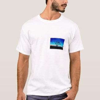 """A New Dawn"" painting by Viktor Tilson T-Shirt"