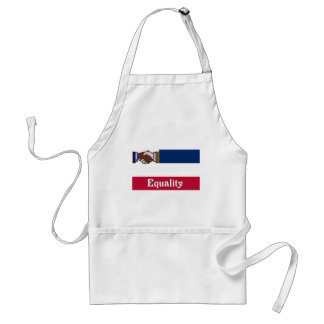 A New Mississippi: Equality Aprons