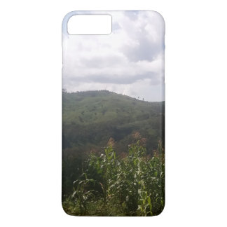 A nice scenic iphone case