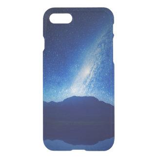 A night sky iPhone 7 case