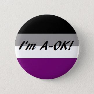 A-OK Button