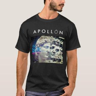 A P O L L Ō N T-Shirt