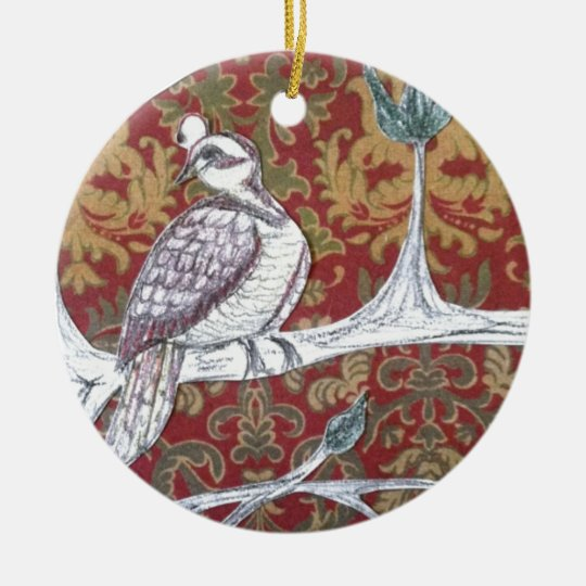 A Partridge in a Pear Tree 3.0 Christmas