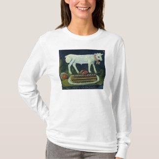 A paschal lamb, 1914 T-Shirt