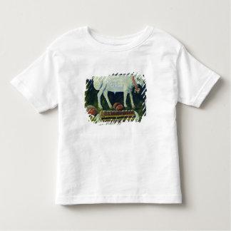 A paschal lamb, 1914 tshirt