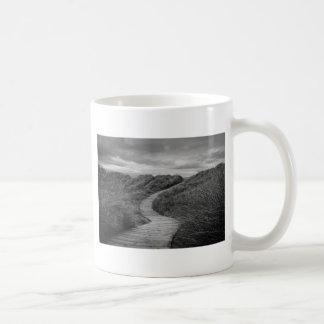 A Path to Where? Coffee Mug
