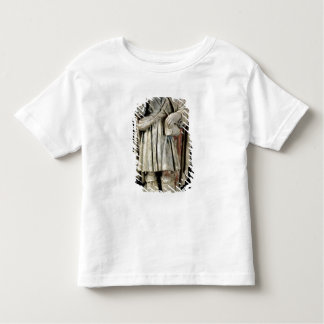 A Peasant, c.1500 Toddler T-Shirt