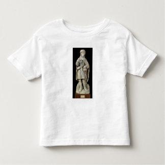 A Peasant, c.1500 Toddler T-Shirt