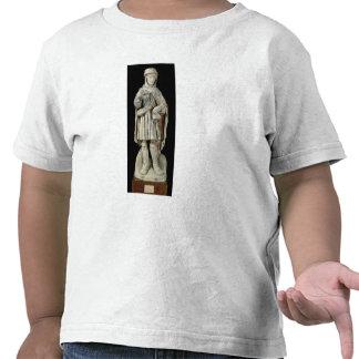 A Peasant, c.1500 Tee Shirts