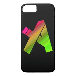 A. Phone Case