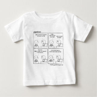 A Picture Worth Thousand Words Tee Shirt