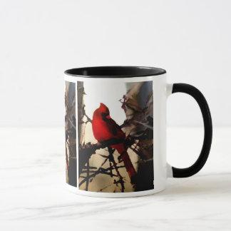 A Piece of Kentucky Mug