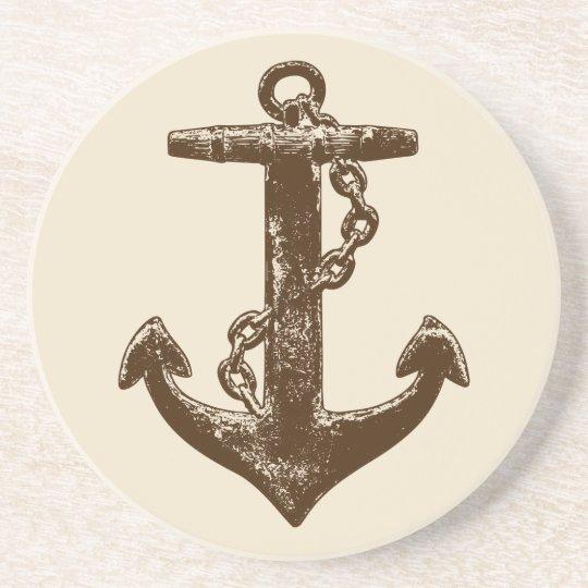 A Pirates Life anchorcoaster_1 Coaster