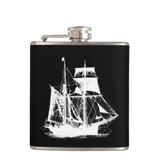 A Pirates Life ship_2 Flasks