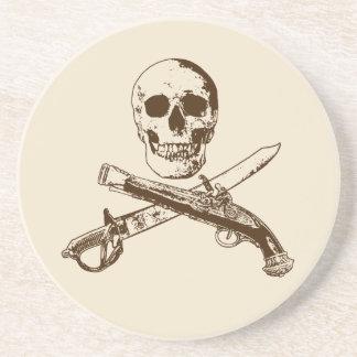 A Pirates Life skullcoaster_1 Coaster