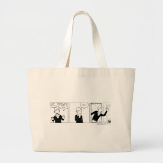 a place for friends tote bag