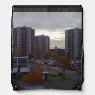 a place in trondheim.jpg drawstring bags