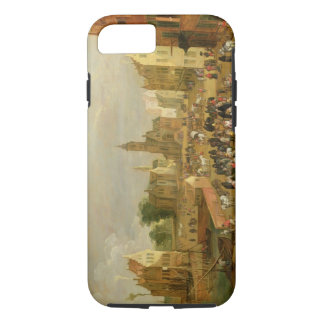 A Port iPhone 8/7 Case