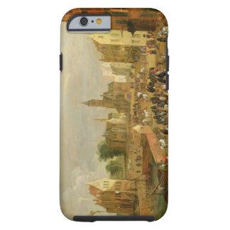 A Port Tough iPhone 6 Case
