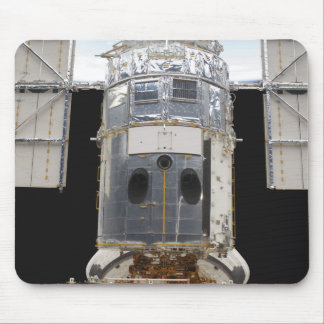 A portion of the Hubble Space Telescope Mouse Pad