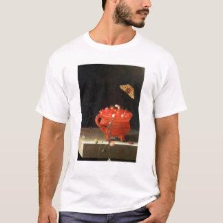 A Pot of Wild Strawberries T-Shirt