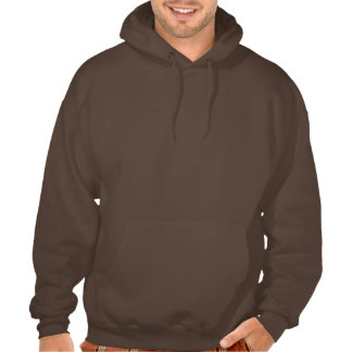 A Problem Sherd Hoodie