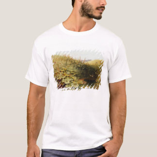 A Quiet Dell T-Shirt