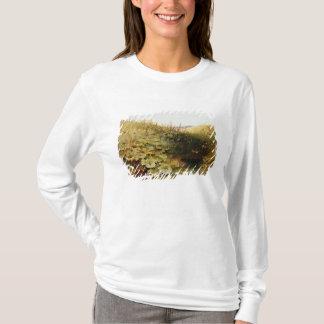 A Quiet Dell T-Shirt